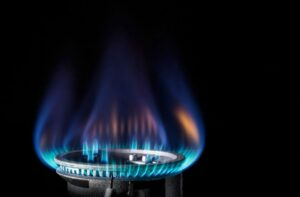 7 Reasons Why Natural Gas is the Best Alternative Energy Source