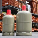 The Pros and Cons of Propane Heat