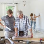 Everything You Need to Know About the Most Common Remodel Projects in the Home – Bathrooms, Kitchens, and the Master Bedroom