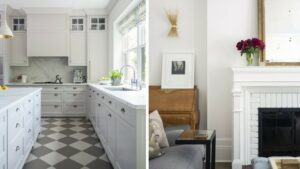 How to Renovate a House on a Budget: 4 Essential Tips to Know