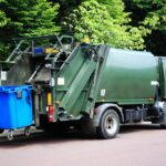 Remodeling? Leave Clean Up to an Affordable Rubbish Removal Service