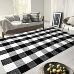 5 Incredibly Trendy Rugs You Need in Your Home