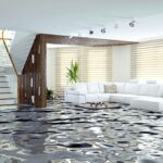 What Should You Do When You Have Water Damage?