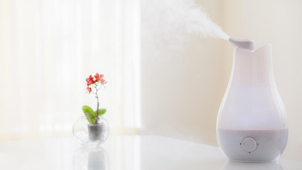 What is a Humidifier