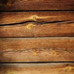 Preserving Woodware in Your Beach House