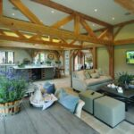 Perfecting Your Home