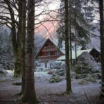 Low-Cost Ways to Prepare Your Home for Winter