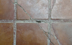 How to Repair Broken Tiles Step by Step Guide