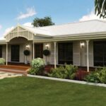 7 Main Tips to Consider when Building a Perfect Family Home