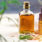 CBD Oil: Beneficial Effect as Diffuser