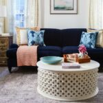Why You Need to Declutter Your House for Your Sanity