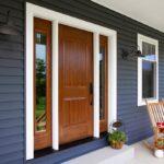 Steel VS. FiberGlass Doors