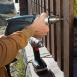4 Tips for Fence Installation on Your Property