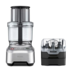 5 Modern Kitchen Appliances Which Make Your Life Easy