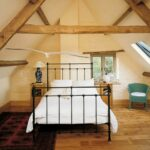 Why is Loft Conversion one of the Most Preferred Home Improvement Options?