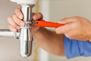 How to Choose an Exceptional Plumbing Service