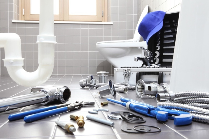 Plumbing Service2