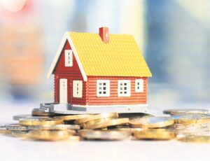 8 Ways to Boost Your Property Value
