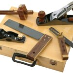 Tips to Select the Right Tools for Woodworking