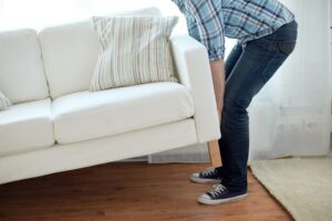Reasons Why You Need New Furniture