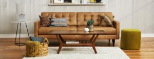 Finding the Best Furniture for Your Home