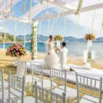 How to Find the Best Wedding Planner in Montreal