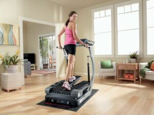 Bowflex Treadclimber Review – Does It Really Work?
