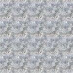 Best Ways to Clean Shag Carpets