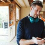 3 Tips for Getting a Contractor to Return Your Calls