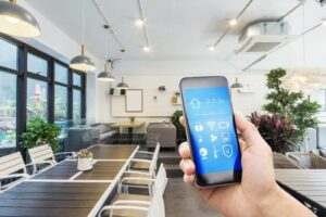 Top 5 Home Automation Devices That Do Routine Tasks so You Don't Have To