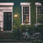 To Insure or Not to Insure: Insurance for a Home-Based Business