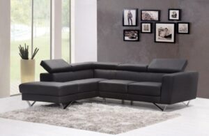Here are Some Hot Sofa Buying Tips