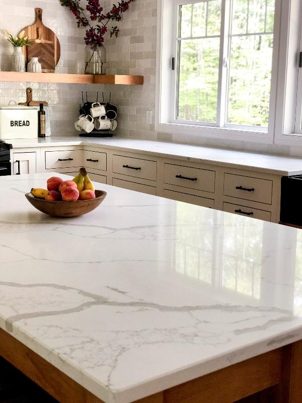 Marble Countertops1