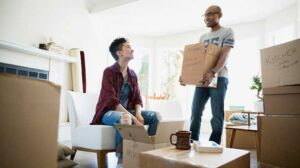 Top Cross County Moving Tips