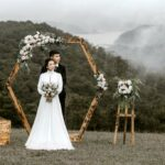 7 Things You Didn't Know You Needed for an Outside Wedding