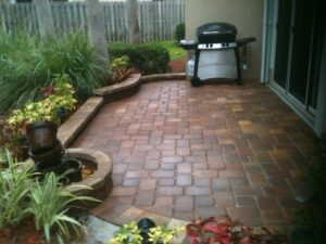 The Most Popular Paving Materials for Your Yard and Garden
