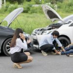 How to Return to Work after a Serious Accident