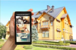 Best Ways to Make Your Home a Smart Home