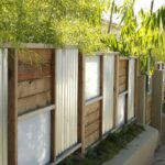 Why Treating Your Fence Panels is so Important?