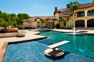 Beautiful Pool Design Ideas to Ask Your Pool Builder for