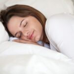 5 Best Reasons to Buy Egyptian Cotton Sheets