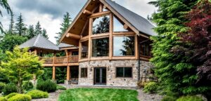 6 Factors to Consider When Doing a Home Remodel