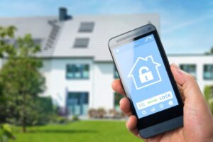 Home Security For Beginners: 8 Steps to a Safe Home