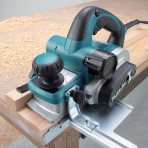 MAKITA KP0810 Home Architecture Ideas For a More Classic And Traditional Look