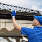 How to Avoid a Costly Roof Repair