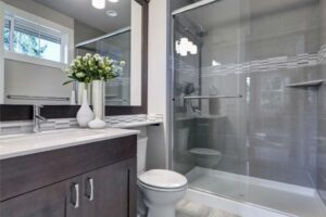 Important Things You Should Consider Before Bathroom Renovation