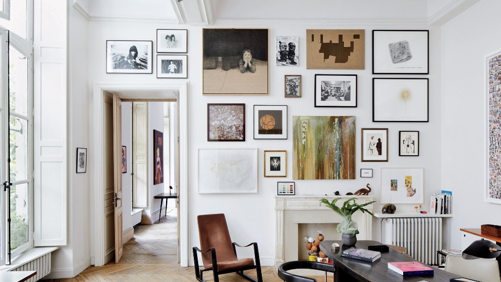Choose a Statement Piece for Every Room