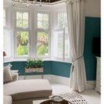 How to Choose Custom Made Curtains