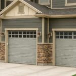 How to Repair a Garage Door without any Hassle.