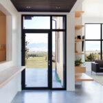 Choosing Energy-Efficient Windows and Doors